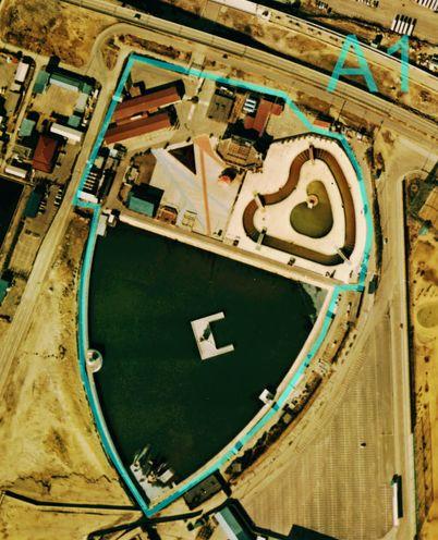船橋 ヘルス センター モノレール